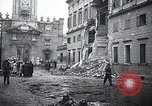 Image of British Embassy Rome Italy, 1946, second 7 stock footage video 65675038449
