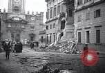 Image of British Embassy Rome Italy, 1946, second 8 stock footage video 65675038449
