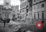 Image of British Embassy Rome Italy, 1946, second 9 stock footage video 65675038449
