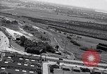 Image of Naval Air station Norfolk Virginia USA, 1954, second 5 stock footage video 65675038453