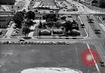 Image of Naval Air station Norfolk Virginia USA, 1954, second 10 stock footage video 65675038453