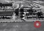 Image of Naval Air station Norfolk Virginia USA, 1954, second 11 stock footage video 65675038453