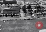 Image of Naval Air station Norfolk Virginia USA, 1954, second 12 stock footage video 65675038453