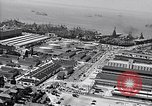 Image of Naval Air station Norfolk Virginia USA, 1954, second 10 stock footage video 65675038455