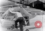 Image of PV-2 helicopter United States USA, 1943, second 1 stock footage video 65675038459