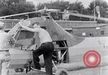 Image of PV-2 helicopter United States USA, 1943, second 2 stock footage video 65675038459