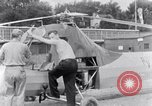 Image of PV-2 helicopter United States USA, 1943, second 3 stock footage video 65675038459