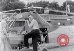 Image of PV-2 helicopter United States USA, 1943, second 7 stock footage video 65675038459