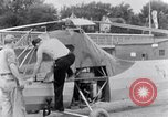 Image of PV-2 helicopter United States USA, 1943, second 8 stock footage video 65675038459
