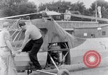 Image of PV-2 helicopter United States USA, 1943, second 9 stock footage video 65675038459