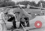 Image of PV-2 helicopter United States USA, 1943, second 10 stock footage video 65675038459