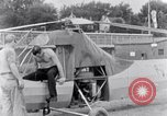 Image of PV-2 helicopter United States USA, 1943, second 11 stock footage video 65675038459