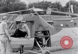 Image of PV-2 helicopter United States USA, 1943, second 12 stock footage video 65675038459