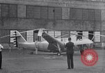 Image of XR 1 helicopter Eddystone Pennsylvania United States USA, 1941, second 2 stock footage video 65675038461
