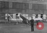 Image of XR 1 helicopter Eddystone Pennsylvania United States USA, 1941, second 3 stock footage video 65675038461