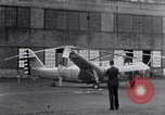 Image of XR 1 helicopter Eddystone Pennsylvania United States USA, 1941, second 5 stock footage video 65675038461