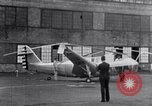 Image of XR 1 helicopter Eddystone Pennsylvania United States USA, 1941, second 6 stock footage video 65675038461