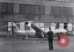 Image of XR 1 helicopter Eddystone Pennsylvania United States USA, 1941, second 7 stock footage video 65675038461
