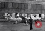 Image of XR 1 helicopter Eddystone Pennsylvania United States USA, 1941, second 8 stock footage video 65675038461