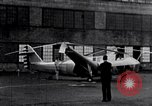Image of XR 1 helicopter Eddystone Pennsylvania United States USA, 1941, second 9 stock footage video 65675038461