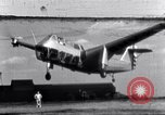 Image of U.S. Army Air Corps  XR 1 helicopter Pennsylvania USA, 1941, second 1 stock footage video 65675038462