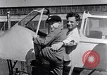 Image of Lou Leavitt Eddystone Pennsylvania United States USA, 1941, second 4 stock footage video 65675038463