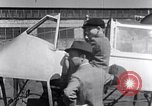 Image of Lou Leavitt Eddystone Pennsylvania United States USA, 1941, second 11 stock footage video 65675038463