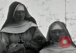 Image of Sister Hallowana Manila Philippines, 1945, second 7 stock footage video 65675038472