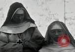 Image of Sister Hallowana Manila Philippines, 1945, second 11 stock footage video 65675038472