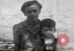 Image of Mrs Gray Manila Philippines, 1945, second 4 stock footage video 65675038475
