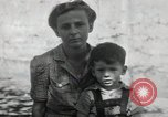 Image of Mrs Gray Manila Philippines, 1945, second 6 stock footage video 65675038475