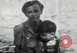 Image of Mrs Gray Manila Philippines, 1945, second 7 stock footage video 65675038475