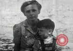 Image of Mrs Gray Manila Philippines, 1945, second 9 stock footage video 65675038475
