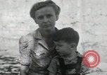 Image of Mrs Gray Manila Philippines, 1945, second 10 stock footage video 65675038475