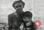 Image of Mrs Gray Manila Philippines, 1945, second 11 stock footage video 65675038475