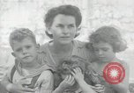 Image of William Moule Manila Philippines, 1945, second 1 stock footage video 65675038476