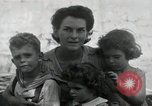Image of William Moule Manila Philippines, 1945, second 2 stock footage video 65675038476