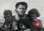 Image of William Moule Manila Philippines, 1945, second 3 stock footage video 65675038476