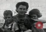 Image of William Moule Manila Philippines, 1945, second 4 stock footage video 65675038476
