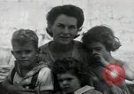 Image of William Moule Manila Philippines, 1945, second 5 stock footage video 65675038476