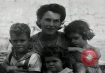Image of William Moule Manila Philippines, 1945, second 6 stock footage video 65675038476
