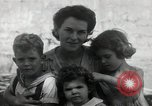 Image of William Moule Manila Philippines, 1945, second 7 stock footage video 65675038476