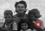 Image of William Moule Manila Philippines, 1945, second 8 stock footage video 65675038476