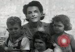 Image of William Moule Manila Philippines, 1945, second 9 stock footage video 65675038476