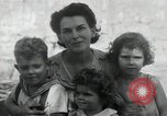 Image of William Moule Manila Philippines, 1945, second 10 stock footage video 65675038476