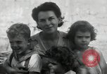 Image of William Moule Manila Philippines, 1945, second 11 stock footage video 65675038476