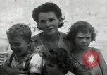 Image of William Moule Manila Philippines, 1945, second 12 stock footage video 65675038476