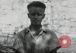 Image of Alfred L Griffith Manila Philippines, 1945, second 2 stock footage video 65675038477