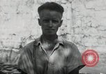 Image of Alfred L Griffith Manila Philippines, 1945, second 3 stock footage video 65675038477