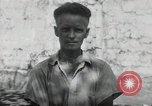 Image of Alfred L Griffith Manila Philippines, 1945, second 4 stock footage video 65675038477